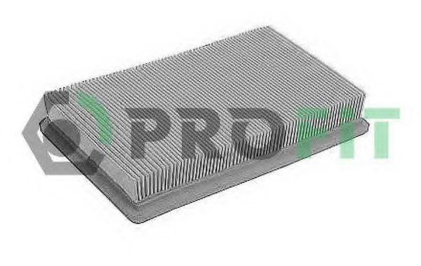 Фильтр воздушный PROFIT 15122502