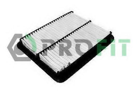 Фильтр воздушный PROFIT 15122503
