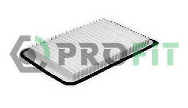 Фильтр воздушный PROFIT 15122607