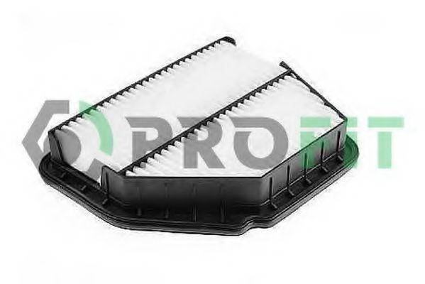 Фильтр воздушный PROFIT 1512-2610