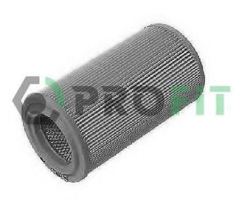 Фильтр воздушный PROFIT 15122611