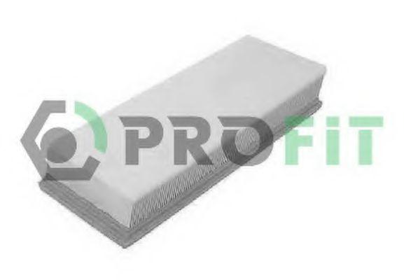 Фильтр воздушный PROFIT 15122613