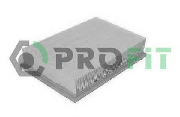 Фильтр воздушный PROFIT 15122615