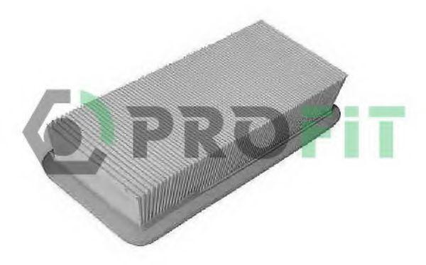 Фильтр воздушный PROFIT 15122617