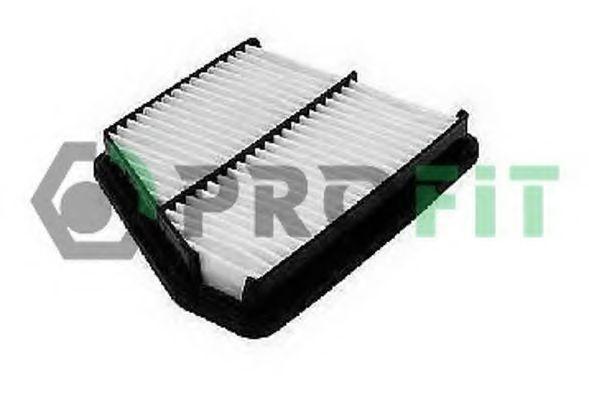 Фильтр воздушный PROFIT 1512-2618