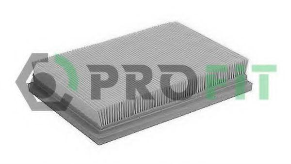 Фильтр воздушный PROFIT 15122619