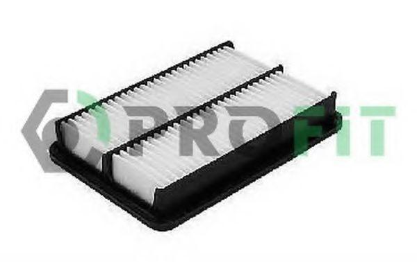 Фильтр воздушный PROFIT 15122620