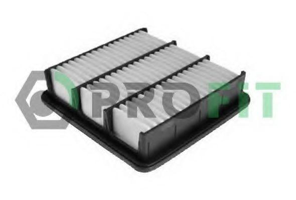 Фильтр воздушный PROFIT 15122621