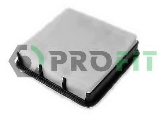 Фильтр воздушный PROFIT 15122624