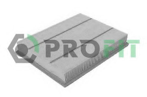 Фильтр воздушный PROFIT 15122626