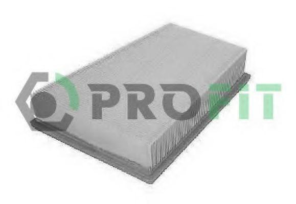 Фильтр воздушный PROFIT 15122627