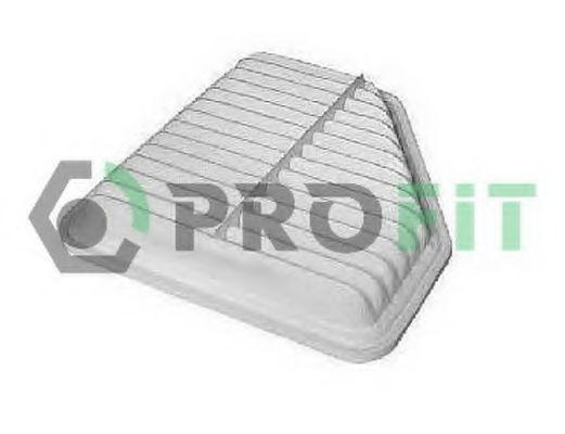 Фильтр воздушный PROFIT 15122628