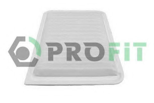 Фильтр воздушный PROFIT 15122632