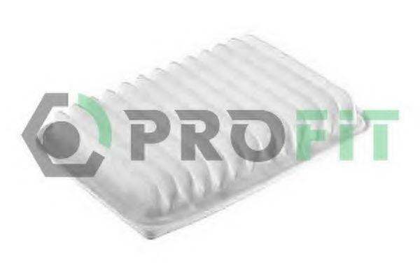 Фильтр воздушный PROFIT 15122633