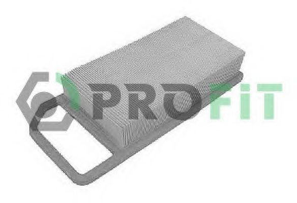 Фильтр воздушный PROFIT 15122634