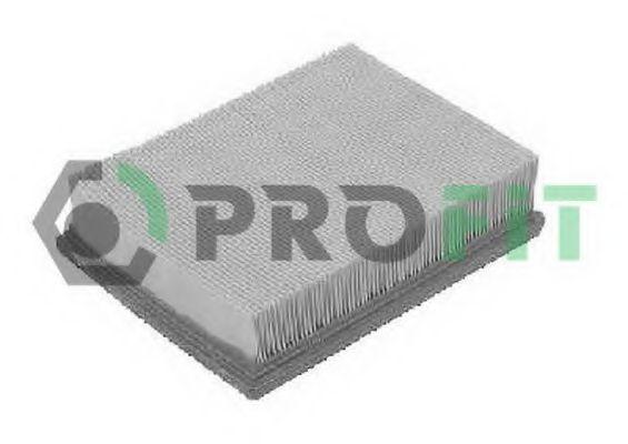 Фильтр воздушный PROFIT 15122637