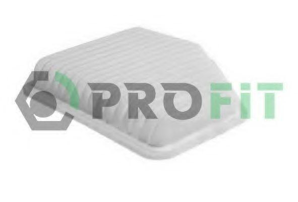 Фильтр воздушный PROFIT 15122638