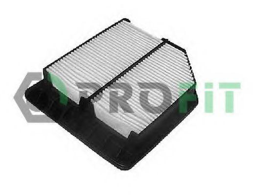 Фильтр воздушный PROFIT 15122639