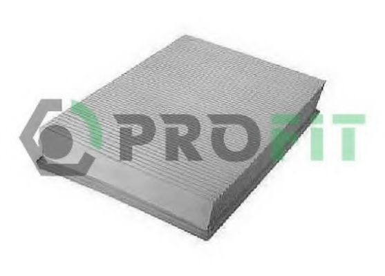 Фильтр воздушный PROFIT 15122644