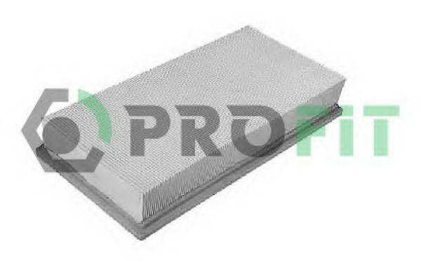 Фильтр воздушный PROFIT 15122647
