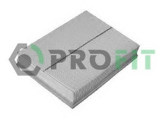 Фильтр воздушный PROFIT 1512-2648