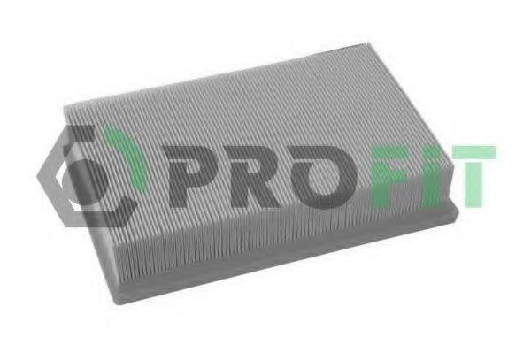 Фильтр воздушный PROFIT 1512-2651