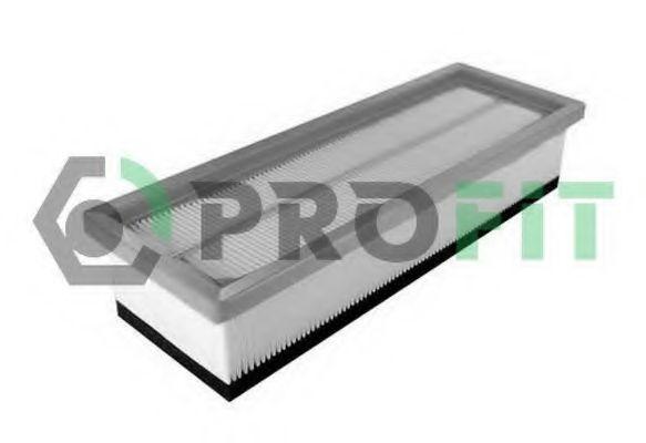 Фильтр воздушный PROFIT 1512-2653