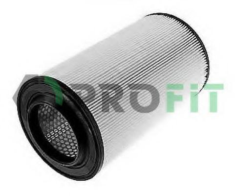 Фильтр воздушный PROFIT 15122660