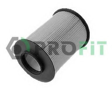 Фильтр воздушный PROFIT 15122661