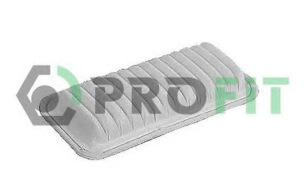 Фильтр воздушный PROFIT 15122672