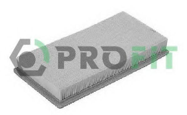Фильтр воздушный PROFIT 1512-2704