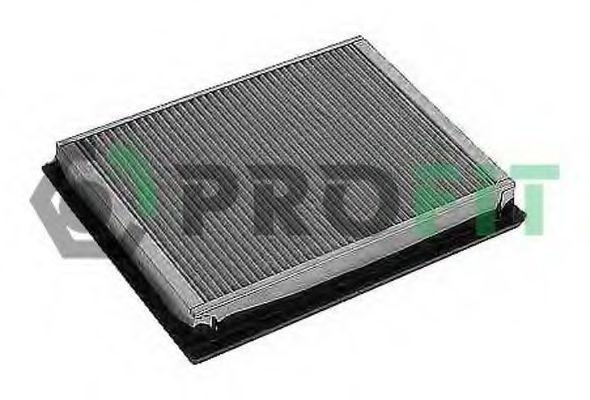 Фильтр воздушный PROFIT 15122802