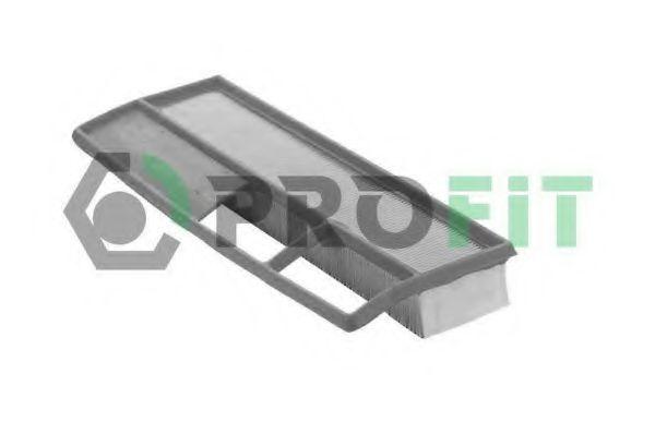 Фильтр воздушный PROFIT 15122806