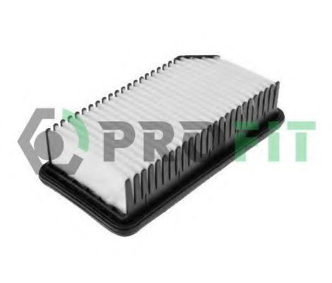 Фильтр воздушный PROFIT 1512-2832