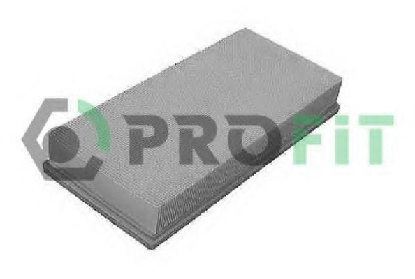Фильтр воздушный PROFIT 15122991