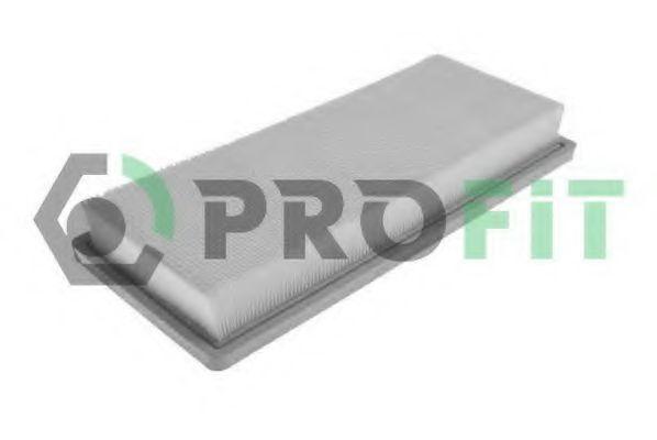 Фильтр воздушный PROFIT 15123086