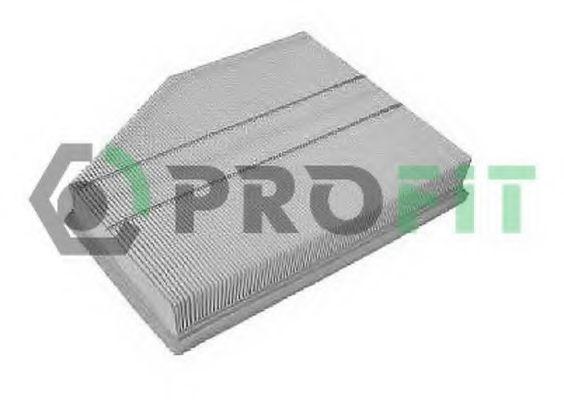 Фильтр воздушный PROFIT 15123087