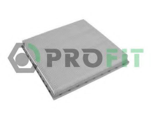 Фильтр воздушный PROFIT 15123093