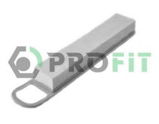 Фильтр воздушный PROFIT 15123094