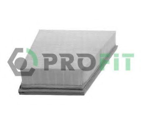 Фильтр воздушный PROFIT 15123095
