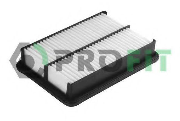 Фильтр воздушный PROFIT 15123097