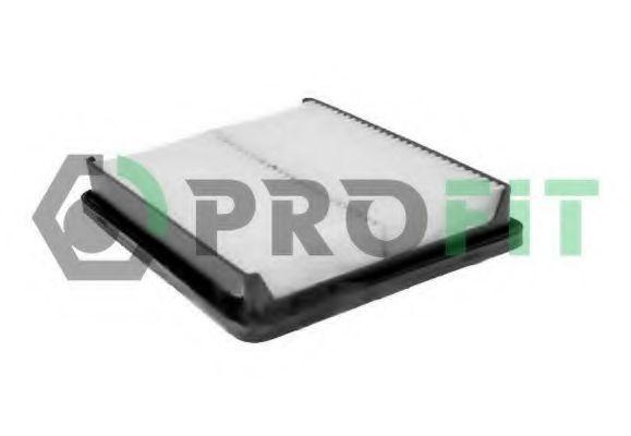 Фильтр воздушный PROFIT 15123099