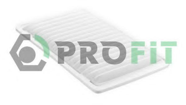 Фильтр воздушный PROFIT 15123105