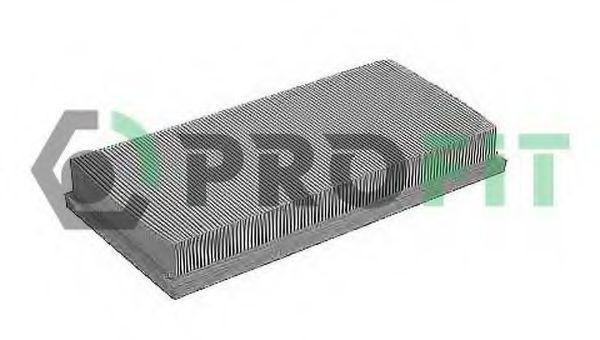 Фильтр воздушный PROFIT 15123111