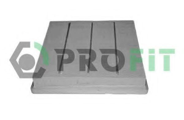 Фильтр воздушный PROFIT 15123124