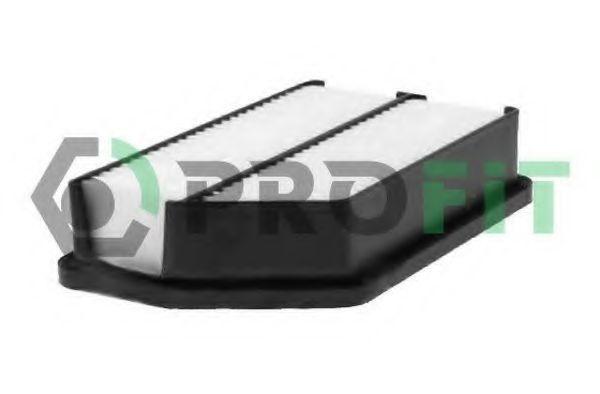 Фильтр воздушный PROFIT 1512-3128