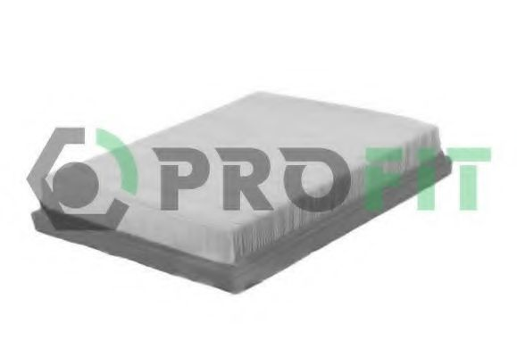 Фильтр воздушный PROFIT 15123129