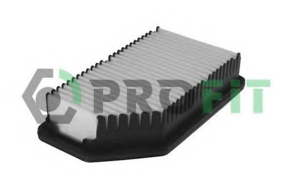 Фильтр воздушный PROFIT 1512-3130