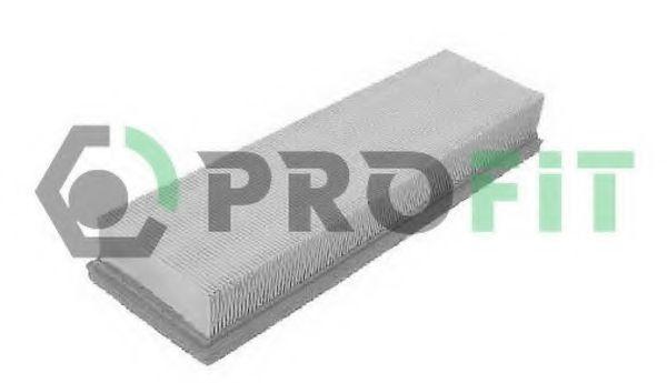 Фильтр воздушный PROFIT 1512-4009