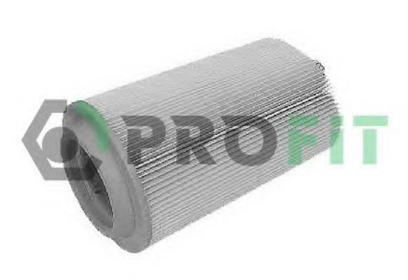 Фильтр воздушный PROFIT 15124017